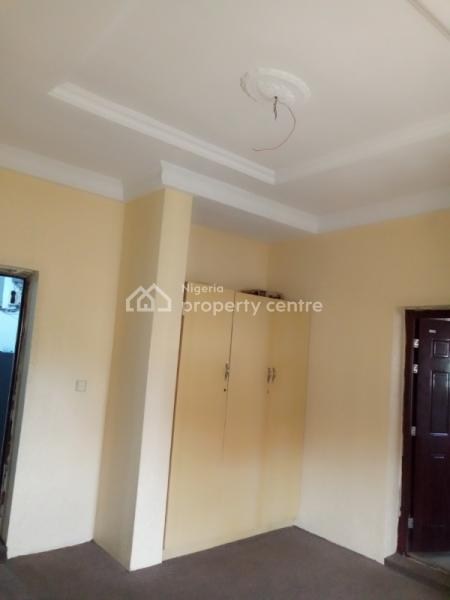 Relatively Newly Built of 4 Bedrooms Bungalow, Challenge, Ibadan, Oyo, Detached Bungalow for Sale