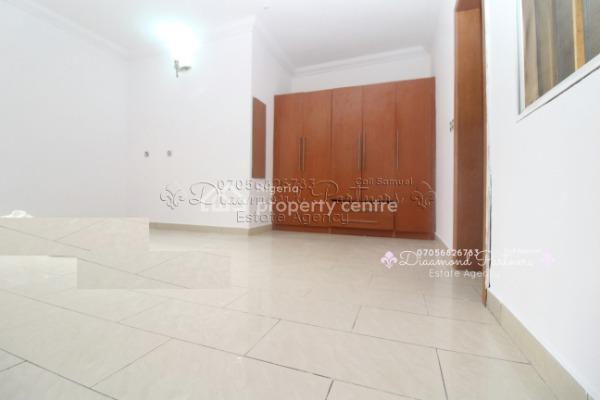 Mini Flat One Bedroom Flat, Lekki Phase 1, Lekki, Lagos, Mini Flat for Rent