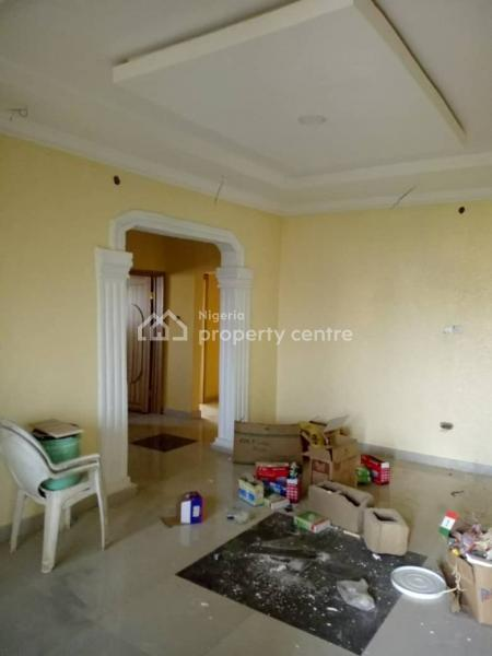 Luxury 3 Bedroom Flat, Capital Inn, Heritage Estate, Oluyole Extension, Challenge, Ibadan, Oyo, Flat for Rent