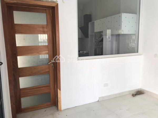 5 Bedrooms with Swimming Pool, Lekki, Lagos, Detached Duplex for Sale