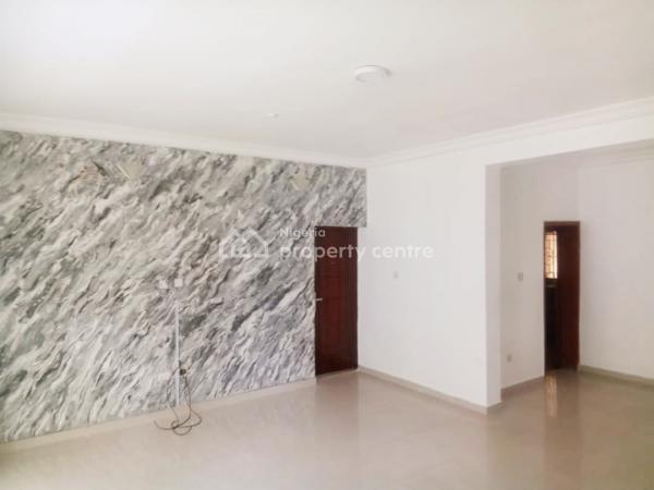 For Rent 3 Bedroom Apartment Chevron Drive Lekki Lagos 3 Beds 3 Baths Ref 400703