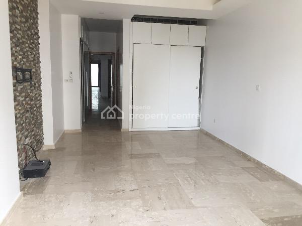 Luxury 3 Bedroom Flat + Bq, Old Ikoyi, Ikoyi, Lagos, Flat for Rent
