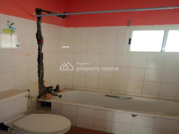 Fully Serviced 3 Bedrooms Flat, Fara Park Estate, Sangotedo, Ajah, Lagos, Flat for Sale