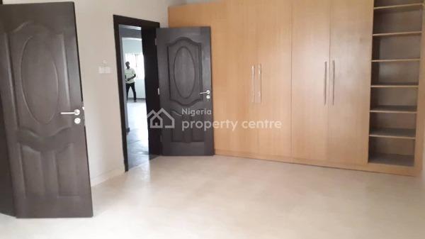 a Lovely 4 Unit of 3 Bedroom Flat, Lekki Phase 1, Lekki, Lagos, Flat for Rent