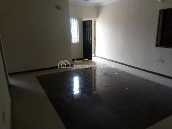 4nos. of Brand New 3 Bedroom, Illasun,  Behind Elevation Church, Ikate Elegushi, Lekki, Lagos, Flat for Rent