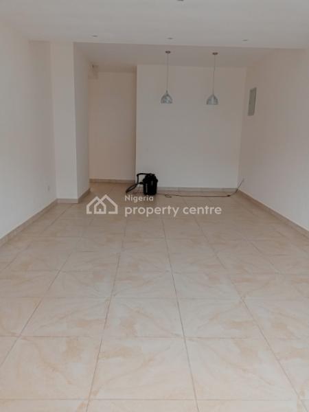 3 Bedroom Flat, Ologolo, Lekki, Lagos, Flat for Rent