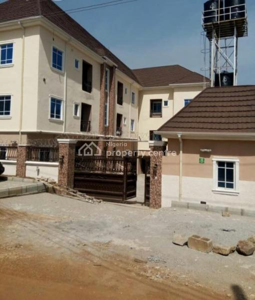 2 Bedroom Flats & Houses For Rent In Gwarinpa, Abuja