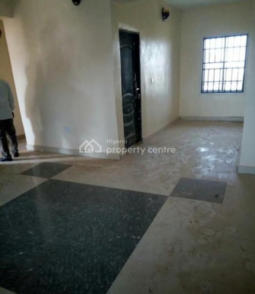 Brand New 2 Bedroom Flats, Through News Engineering Road, Dawaki, Gwarinpa, Abuja, Mini Flat for Rent