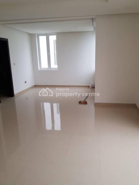 5 Bedroom Semi Detached Duplex with Pool, Residential Zone, Banana Island, Ikoyi, Lagos, Semi-detached Duplex for Sale