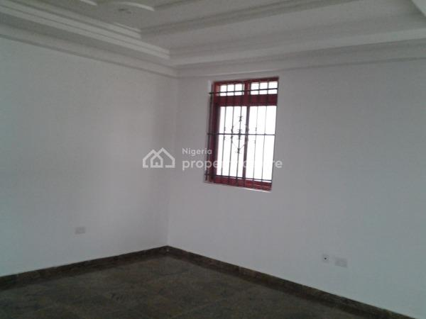 Five (5) Bedrooms Detached House with Bq, Mohammed Koko, Asokoro District, Abuja, Detached Duplex for Rent
