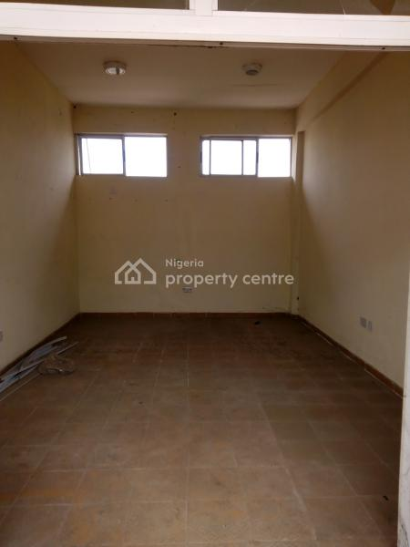 20sqm Office Space, Eleganza Shopping Mall, Vgc, Lekki, Lagos, Office Space for Rent