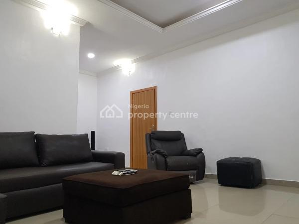 1 Bedroom Flat, House 10, Ikota Villa Estate, Lekki, Lagos, Mini Flat Short Let