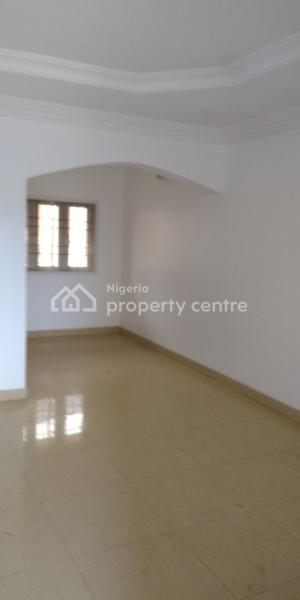 Very Nice 2 Bedrooms Flat at Durumi to Let, Durumi, Abuja, Flat for Rent