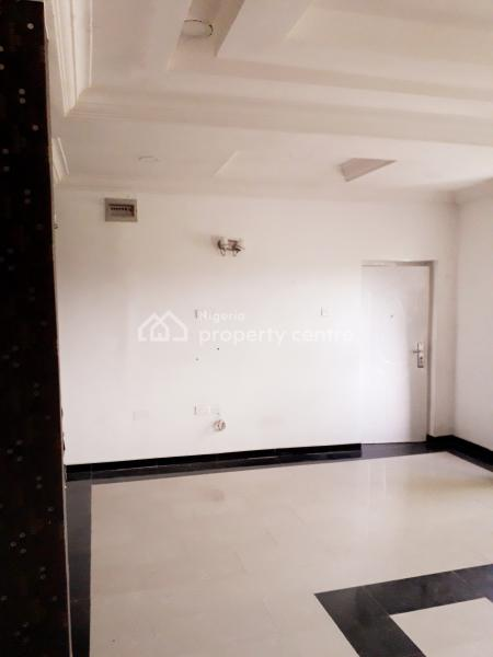 Studio Apartment, Ikate Elegushi, Lekki, Lagos, Self Contained (single Rooms) for Rent