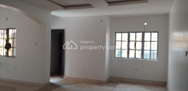 Luxury 4 Bedrooms Terraced Duplex in Lovely Environments, Chief Collins, Off Emma Abimbola Cole Street, Lekki Phase 1, Lekki, Lagos, Terraced Duplex for Sale
