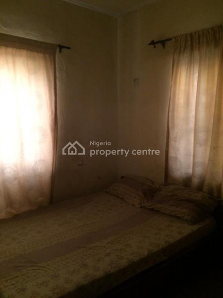5 Bedroom Bungalow, Akala Express, Behind 360 Club, Oluyole, Oyo, Detached Bungalow for Sale