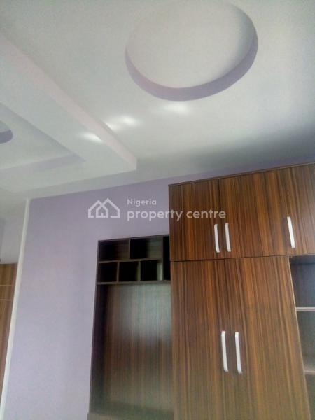 Luxury 3 Bedroom Detached House with Excellent Facitilites, Off Charity Road, Abule Egba, Agege, Lagos, House for Sale
