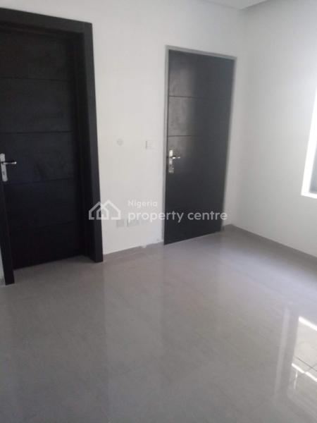 Luxury Service 4 Bedrooms Terrace Duplex with 24/7 Power, Off Palace Road, Oniru, Victoria Island (vi), Lagos, Terraced Duplex for Rent