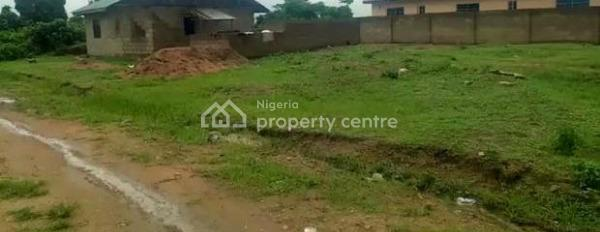 3 Full Plots of Lands, Amuwo Odofin, Isolo, Lagos, Mixed-use Land for Sale