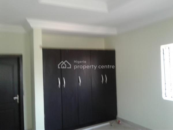 Luxury 3 Bedroom Flat at Asaba, Coradecx Property, Okphannam Road, Asaba, Delta, Flat for Rent