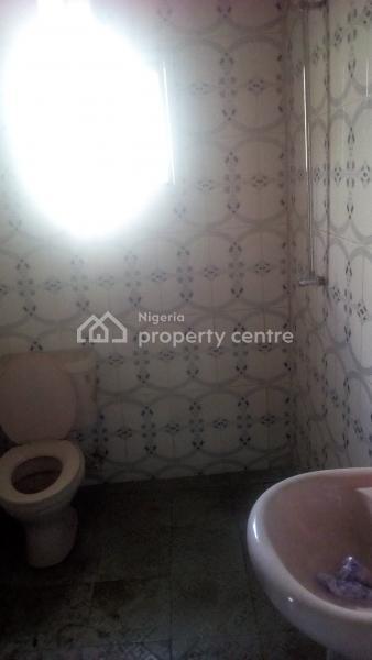 Super Clean 3 Bedroom Flats, Otunla Town, Kajola Bus Stop, Lakowe, Ibeju Lekki, Lagos, Flat for Rent