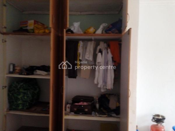 3 Units of Four Bedroom Flat, Oko Awo Street, Victoria Island (vi), Lagos, Flat for Rent