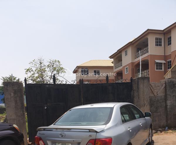 Residential Land, Gudu, Abuja, Residential Land for Sale