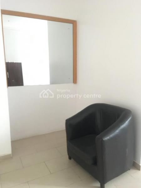 Beautiful Fully Furnished and Fully Serviced Self Contain, Lekki Phase 1, Lekki, Lagos, Self Contained (single Rooms) for Rent