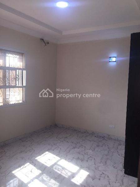 Brand New Luxurious Mini Flat (room and Parlor), Idado, Lekki, Lagos, Mini Flat for Rent