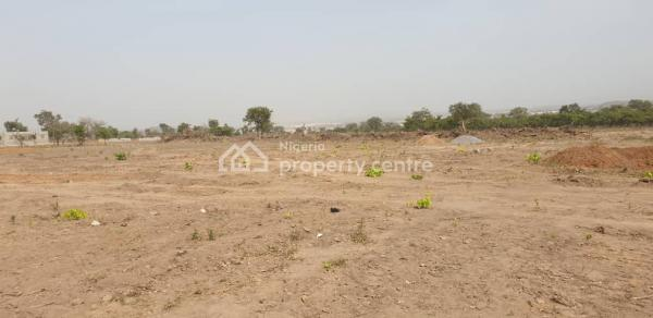 100% Dry Land with C of O, Tayan Homes, Behind Centenary City, Kuje, Abuja, Residential Land for Sale
