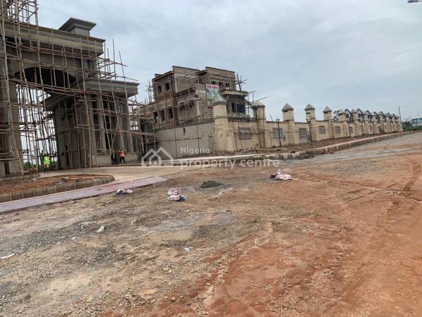 Land, Gra, Sagamu, Ogun, Mixed-use Land for Sale