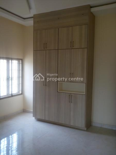 a Tastefully Finished, Serviced & Brand New 2 Bedroom Flat, Diplomatic Zone, Katampe Extension, Katampe, Abuja, Flat for Rent