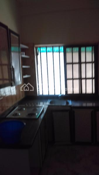 Serviced 1 Bedroom Flat, Oniru, Victoria Island (vi), Lagos, Mini Flat for Rent