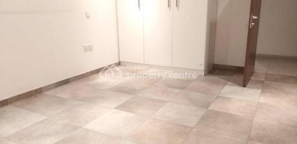 Exquisite 3 Bedroom Flat, Lekki Phase 1, Lekki, Lagos, Flat for Rent
