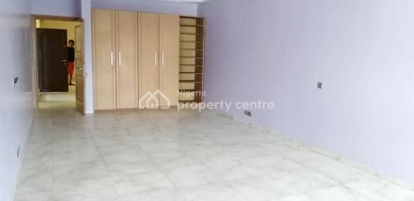Luxury 4 Unit of 5 Bedroom Terrace Duplex, Lekki Phase 1, Lekki, Lagos, Terraced Duplex for Rent