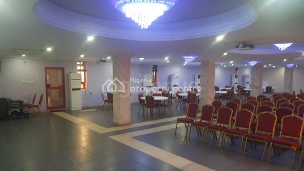 Hall, 1231, Bishop Oluwole Street, Victoria Island Extension, Victoria Island (vi), Lagos, Conference / Meeting / Training Room for Rent