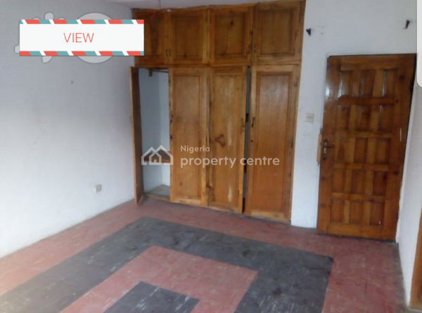 Four Bedroom Bungalow, Majek, Sangotedo, Ajah, Lagos, Detached Bungalow for Sale