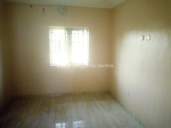 a Massive Office Space of 600 Square Meter, Victoria Island Extension, Victoria Island (vi), Lagos, Office Space for Rent