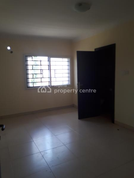 Luxury Finished 5 Bedroom Terrace with a Room Boys Quarter, Millennium, Nicon Town, Lekki, Lagos, Terraced Duplex for Rent