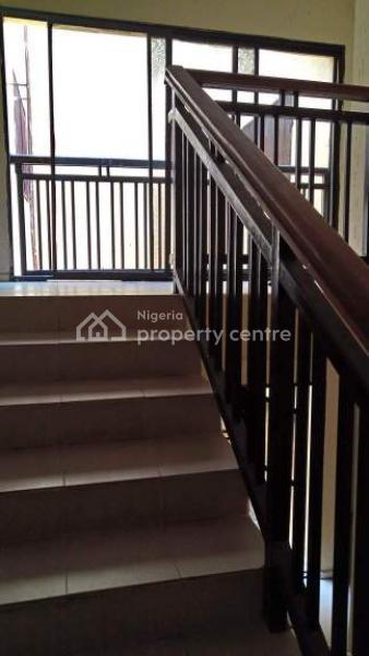 4 Bedrooms Semi Detached Duplex in a Mini Estate with 24/7 Power, Millennium Estate, Oniru, Victoria Island (vi), Lagos, Semi-detached Duplex for Sale