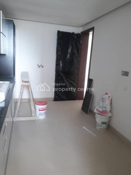 Luxury 3 Bedroom 5 Floor Apartment with Elevator, Banana Island, Ikoyi, Lagos, Flat for Sale