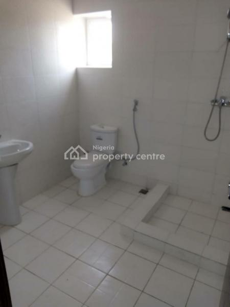 Magnificently Finished 5 Bedroom Fully Detached Duplex, Efab Metropolis, Gwarinpa, Abuja, Detached Duplex for Sale