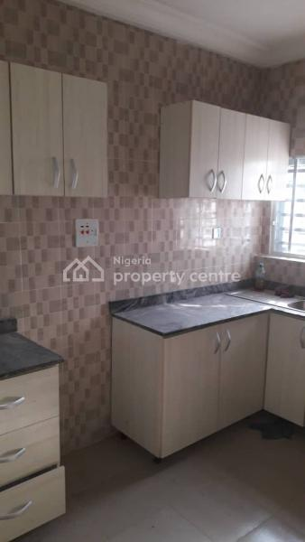 a Neat Room Self Contained, Atlantic View Estate, Lekki Phase 1, Lekki, Lagos, Self Contained (single Rooms) for Rent