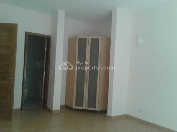 Well and Tastefully Built 3 Bedroom Flat, Banana Island, Ikoyi, Lagos, Flat for Rent