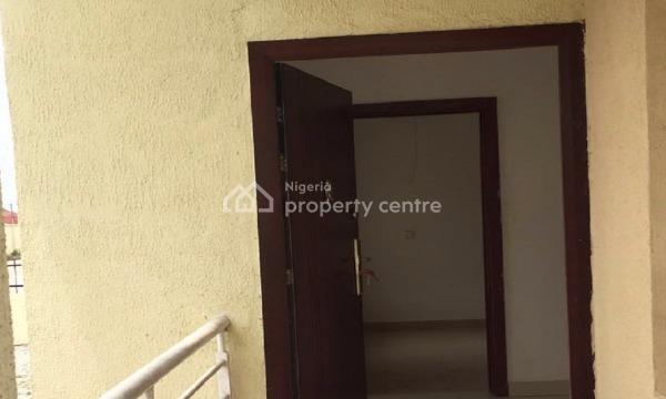 4 Bedroom Fully Detached Bungalow, Napier Gardens Estate, Beside Manor Gardens, Ikota Villa Estate, Lekki, Lagos, Detached Bungalow for Rent