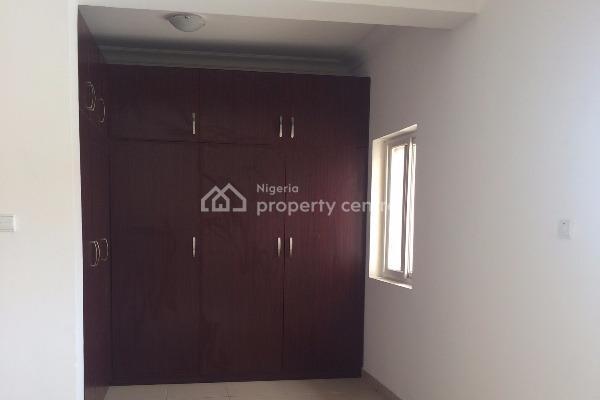 3 Bedroom Flat, Cadogan Estate, Castlerock Ave, Jakande, Jakande, Lekki, Lagos, Flat for Rent
