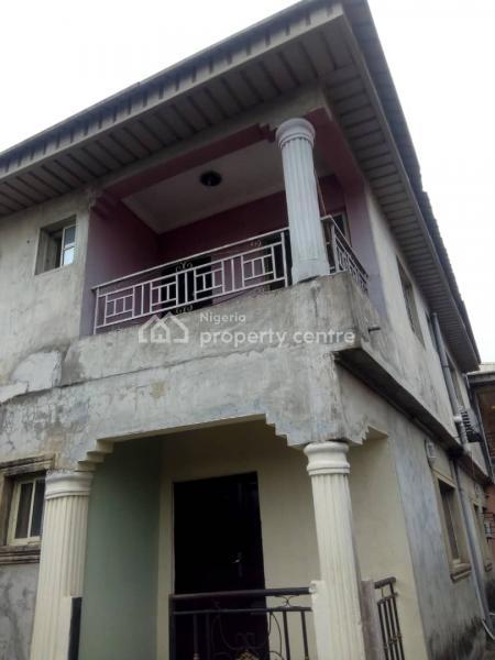 4 Units of 2 Bedroom Apartment, Lakowe, Ibeju Lekki, Lagos, Block of Flats for Sale