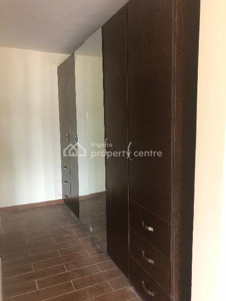 Well Built 4 Bedroom Terrace Duplex, By Lekki 2nd Toll Gate, Lekki, Lagos, Terraced Duplex for Rent