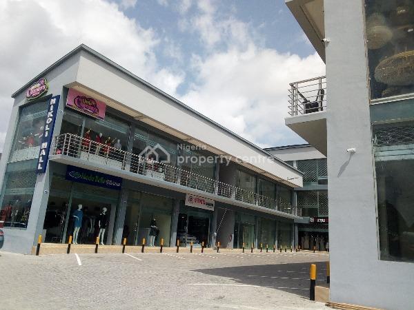Shop, Amuwo Odofin, Isolo, Lagos, Shop for Rent