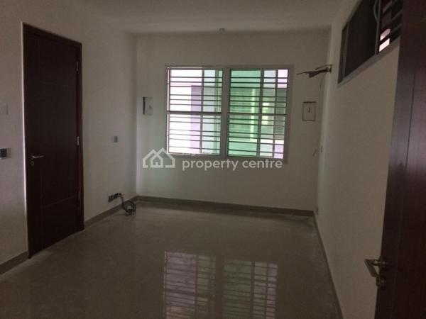 Serviced Brand New 2 Bed Maisonette, Ikate Elegushi, Lekki, Lagos, Terraced Duplex for Sale
